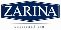 ZARINA / Зарина