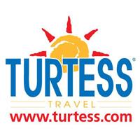Turtess