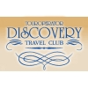 Discovery Travel Club