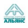 Украинский финансовый альянс