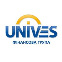 UNIVES