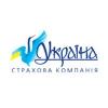 Українa