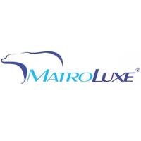 Matroluxe