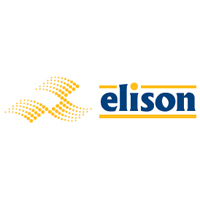 ELISON