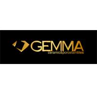 Керамическая плитка фабрики Gemma со скидкой 10%