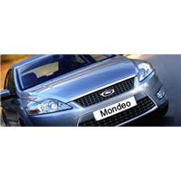 Ford Mondeo Titanium від 245 900 грн. !