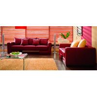 Мягкая мебель ЕТАР (кожа)