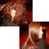 Скидка 40% на бразильское выпрямление волос