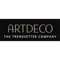 Artdeco
