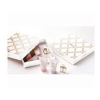 Ароматный подарок от Versace