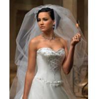 Скидка 5- 10 % на коллекцию свадебных платьев 2009-2010 года