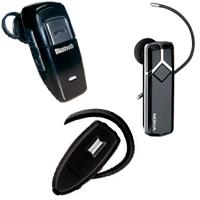 Скидка  -10% на Bluetooth-гарнитуру!