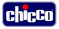 Chicco / Чико