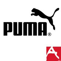 Распродажа в Puma
