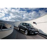 BMW Х5 от 60 000 евро