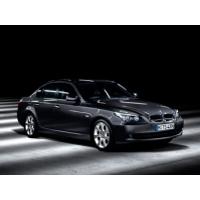 BMW 5 серии от 31 300 евро