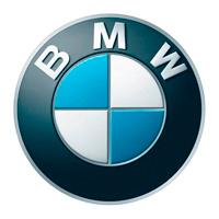 Выгодное прпедложение для владельцев BMW