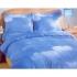 Скидка -5% на комплект постельного белья