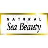 Natural Sea Beauty