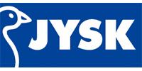 JYSK / Джуск