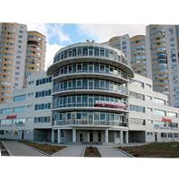 RAVAK Фирменный салон