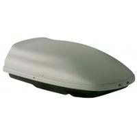 Скидка на бокс NEUMANN Whale 150 Silver Grey