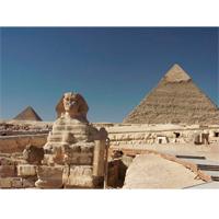 Супер скидки на туры в Египет!