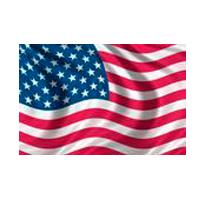 Скидка на тур в США 5 %
