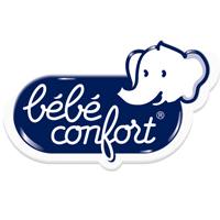 Акция от торговой марки ТМ «Bebe confort»