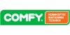 COMFY / �����