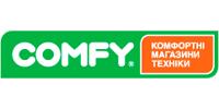 COMFY / Комфи