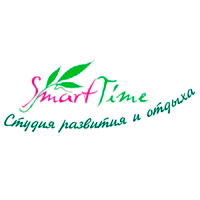 Smart-card PRIVAT