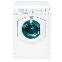 Скидка на стиральную машину ARISTON ARSL 85 (CSI)L