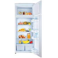 Холодильник Artiko ST246 со скидкой