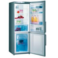 Холодильник GORENJE NRK-6032 со скидкой