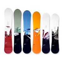 Приведи 3-х друзей и получи сноуборд бесплатно!