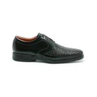 Мужские туфли со скидкой