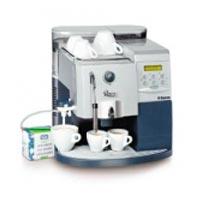 Подарок к любой автоматической кофеварке 1 кг кофе