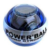 При покупке более 2х powerball предоставляется скидка