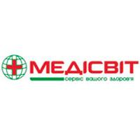 Подарочные сертификаты медицинских центров Медисвит