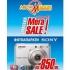 Распродажа фотоаппаратов Sony