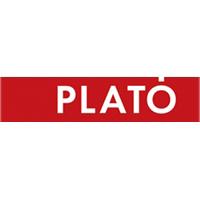 Очень низкие цены на обувь в PLATO