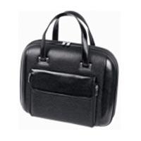 Женские сумочки для ноутбуков к 8 марта!