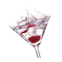 Закажите коктейль и получите в подарок пригласительный от клуба BarSky!