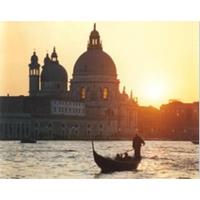 Венеціанські канікули + Флоренція! 265 евро!