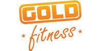 GoldFitness