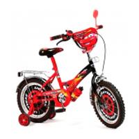 Купи  самокат или велосипед и получи подарок