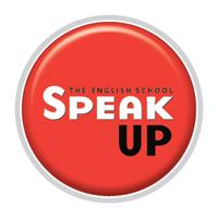 Speak Up – это больше, чем просто английский...