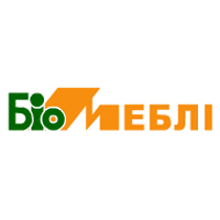 http://www.biomebel.com/