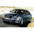Audi А6 – в кредит или лизинг под 0% годовых